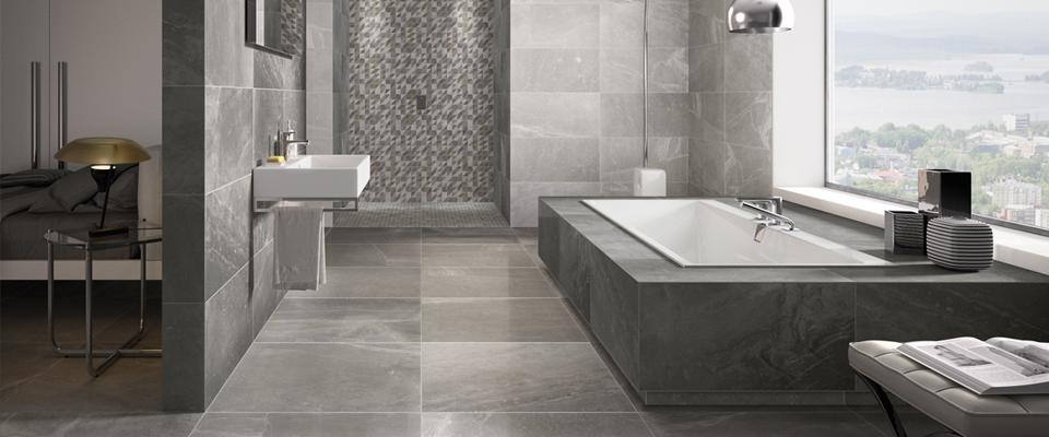 Astoria serienseite for Meuble salle de bain villeroy et boch
