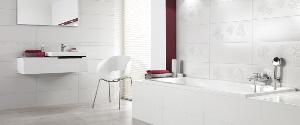 Badezimmer Fliesen Villeroy Und Boch Wohndesign Ideen - Villeroy und boch preisliste