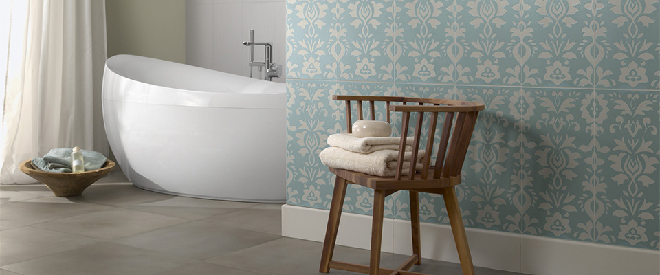 ch rie serienseite. Black Bedroom Furniture Sets. Home Design Ideas