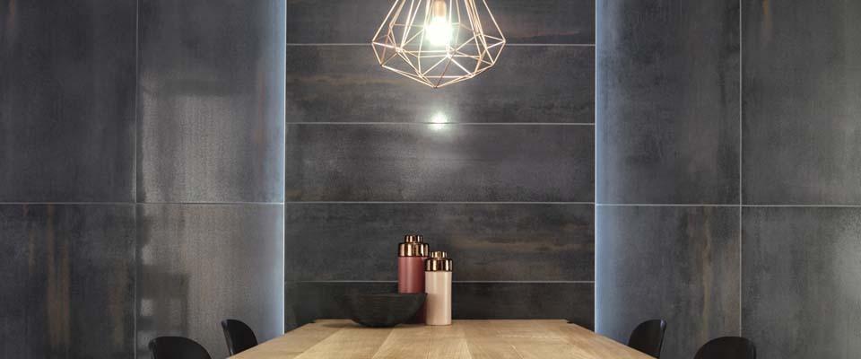 metallic illusion serienseite. Black Bedroom Furniture Sets. Home Design Ideas