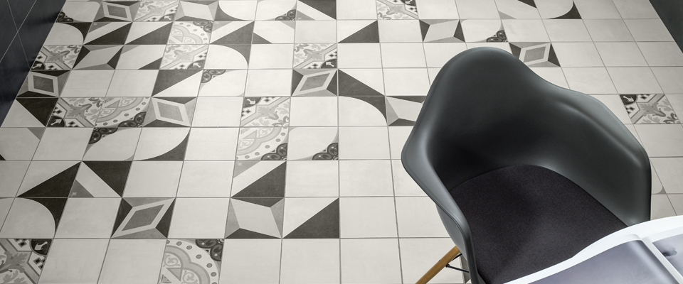 century unlimited serienseite. Black Bedroom Furniture Sets. Home Design Ideas