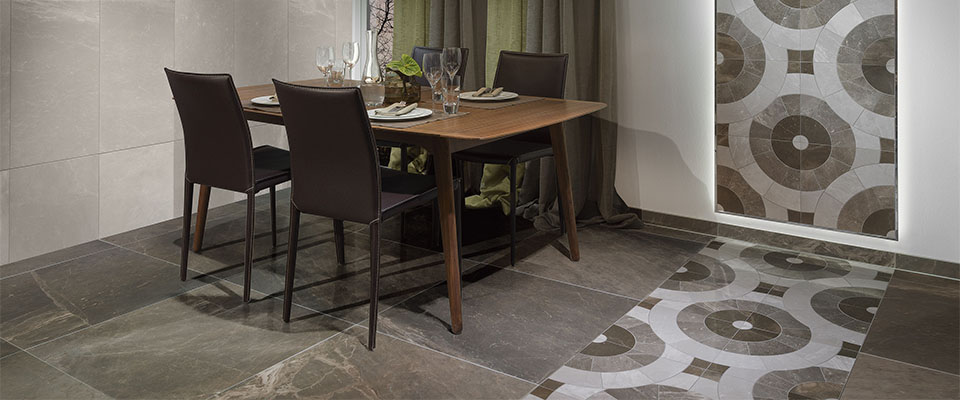 astoria serienseite. Black Bedroom Furniture Sets. Home Design Ideas