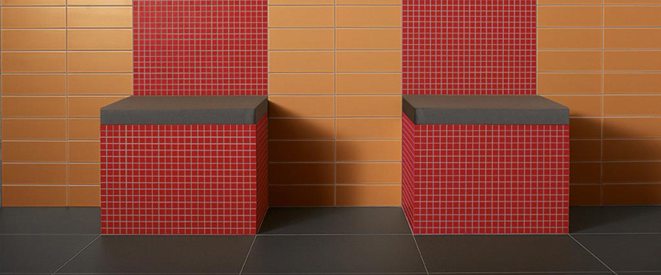pro architectura serienseite. Black Bedroom Furniture Sets. Home Design Ideas