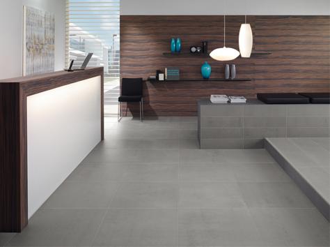 Pure line serienseite for Carrelages salle de bain villeroy et boch