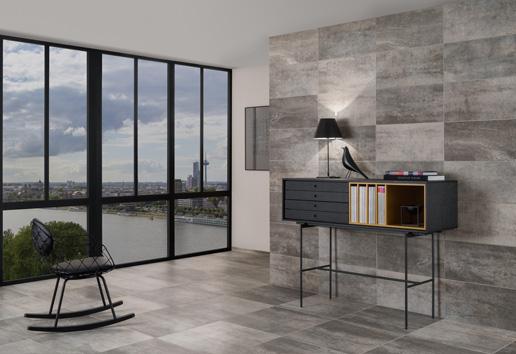 fliesenneuheiten 2017. Black Bedroom Furniture Sets. Home Design Ideas