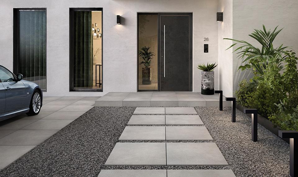 fliesen von villeroy boch. Black Bedroom Furniture Sets. Home Design Ideas
