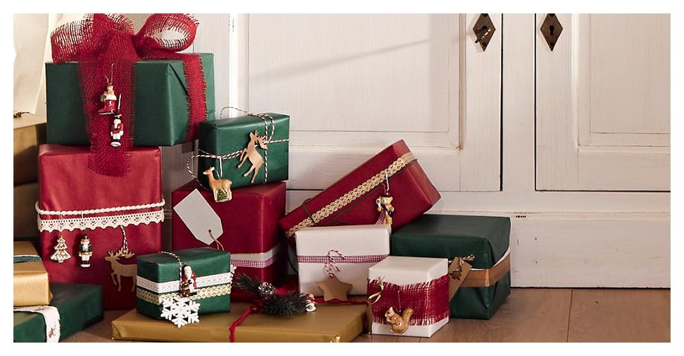 Weihnachtsgeschenke & Geschenkideen Weihnachten von Villeroy & Boch