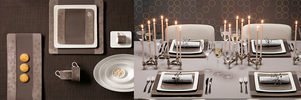 modern grace grey. Black Bedroom Furniture Sets. Home Design Ideas