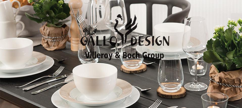 marken im villeroy boch konzern. Black Bedroom Furniture Sets. Home Design Ideas