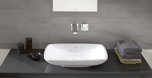 villeroy und boch badezimmer accessoires service bad wellness