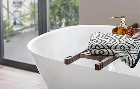 Wie hoch sind die Kosten für ein neues Badezimmer ...