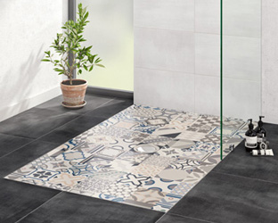 duschwannen villeroy boch. Black Bedroom Furniture Sets. Home Design Ideas