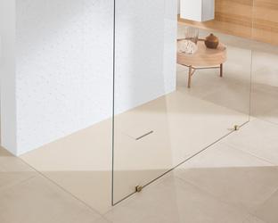 duschwannen innovative l sung f r ihr bad villeroy boch. Black Bedroom Furniture Sets. Home Design Ideas