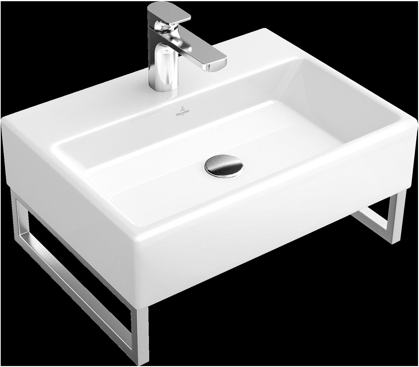 memento handtuchhalter 874937 villeroy boch. Black Bedroom Furniture Sets. Home Design Ideas