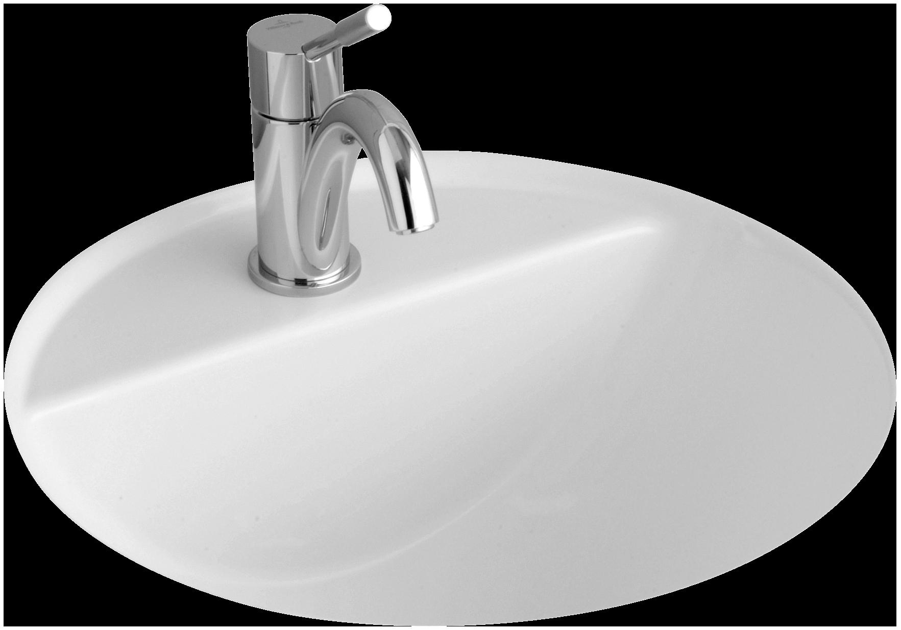 Schön Allia Paris Waschbecken Schema