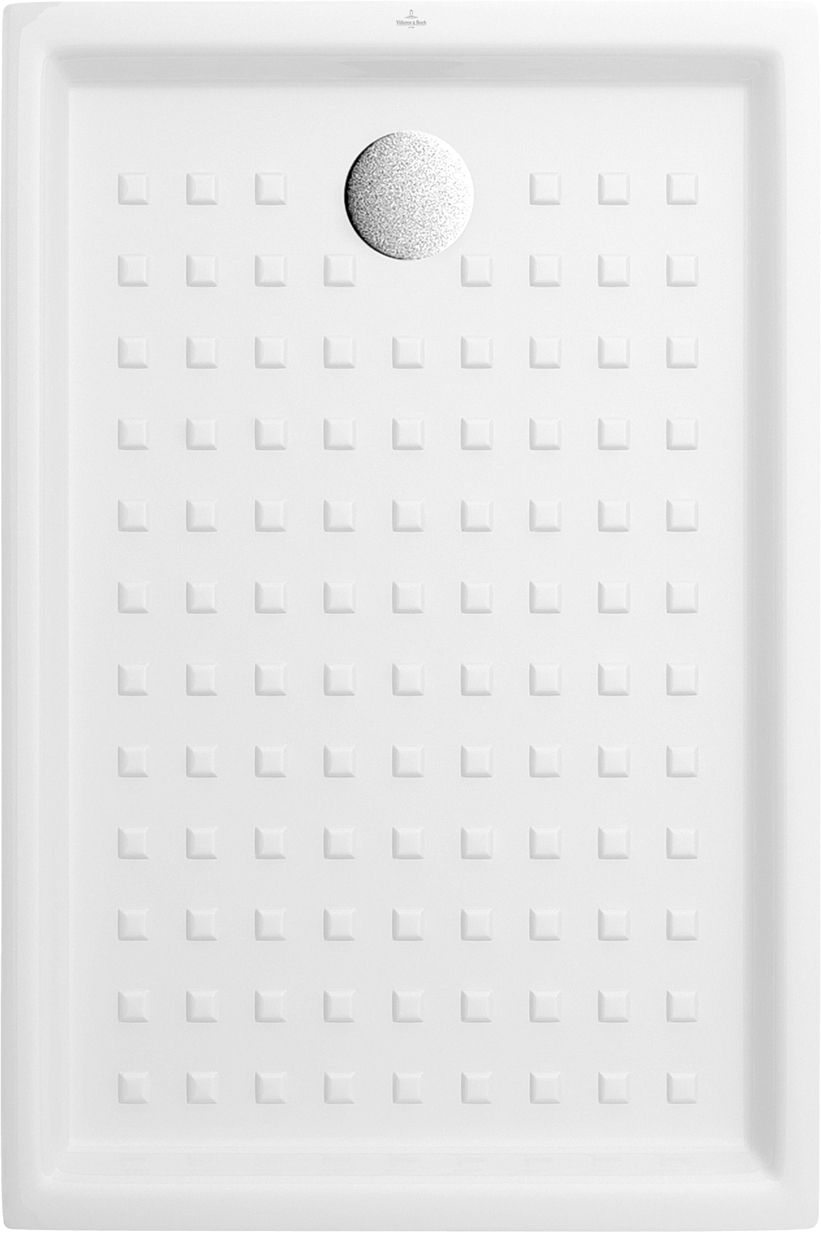 duschwanne rechteck 622212 villeroy boch. Black Bedroom Furniture Sets. Home Design Ideas