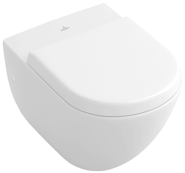 Toiletten im edlen Design » villeroy-boch.de
