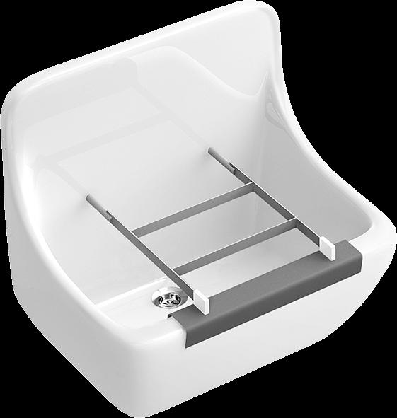Toilets in an elegant design » villeroy-boch.com