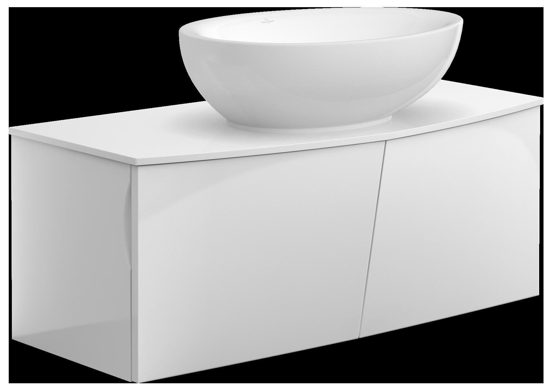 aveo new generation waschtischunterschrank a845e2. Black Bedroom Furniture Sets. Home Design Ideas