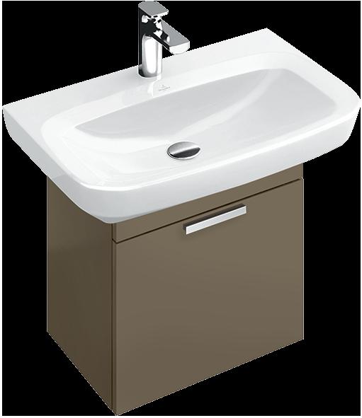 Sentique waschtischunterschrank