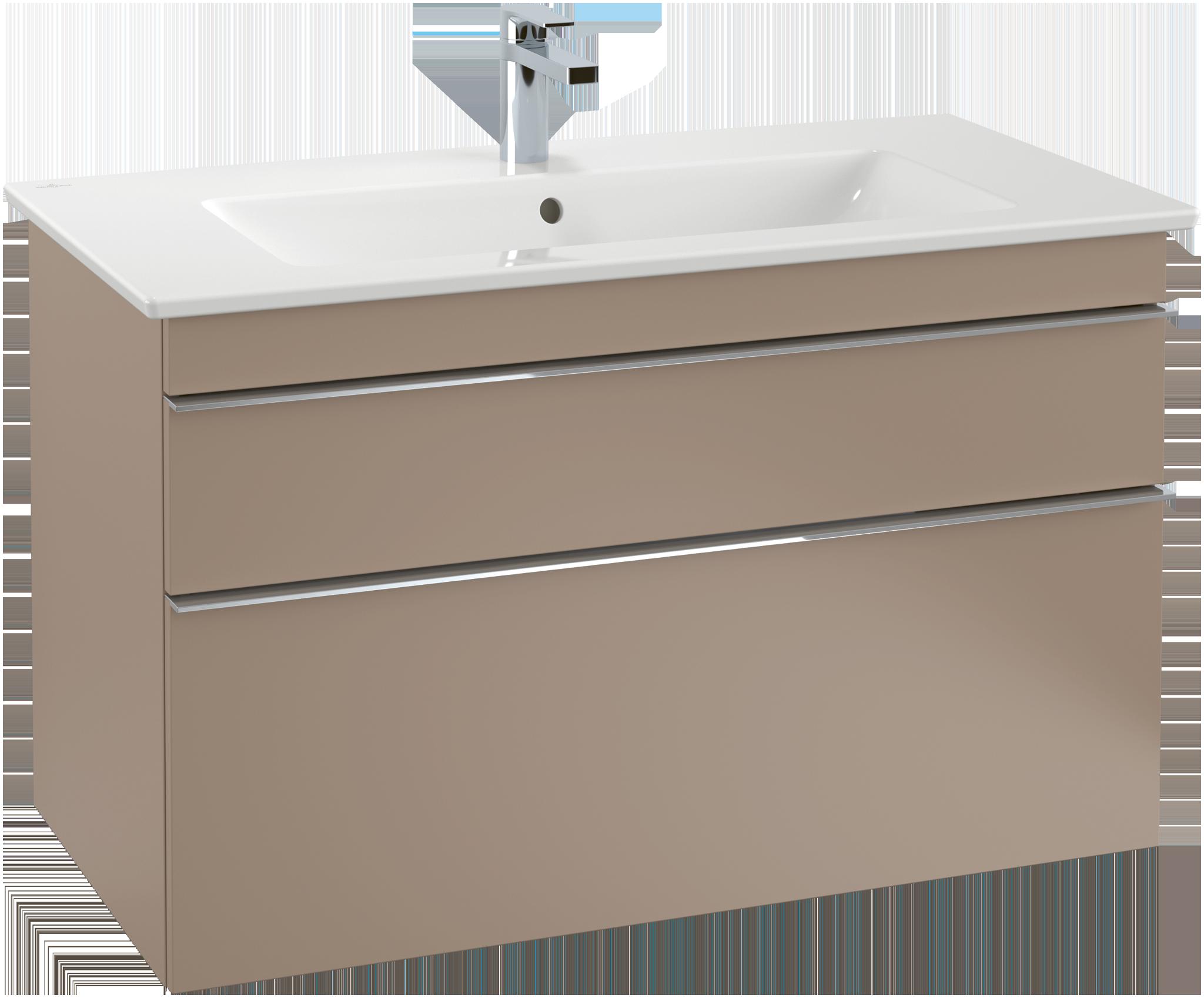 Venticello Waschtischunterschrank A92501 Villeroy Amp Boch