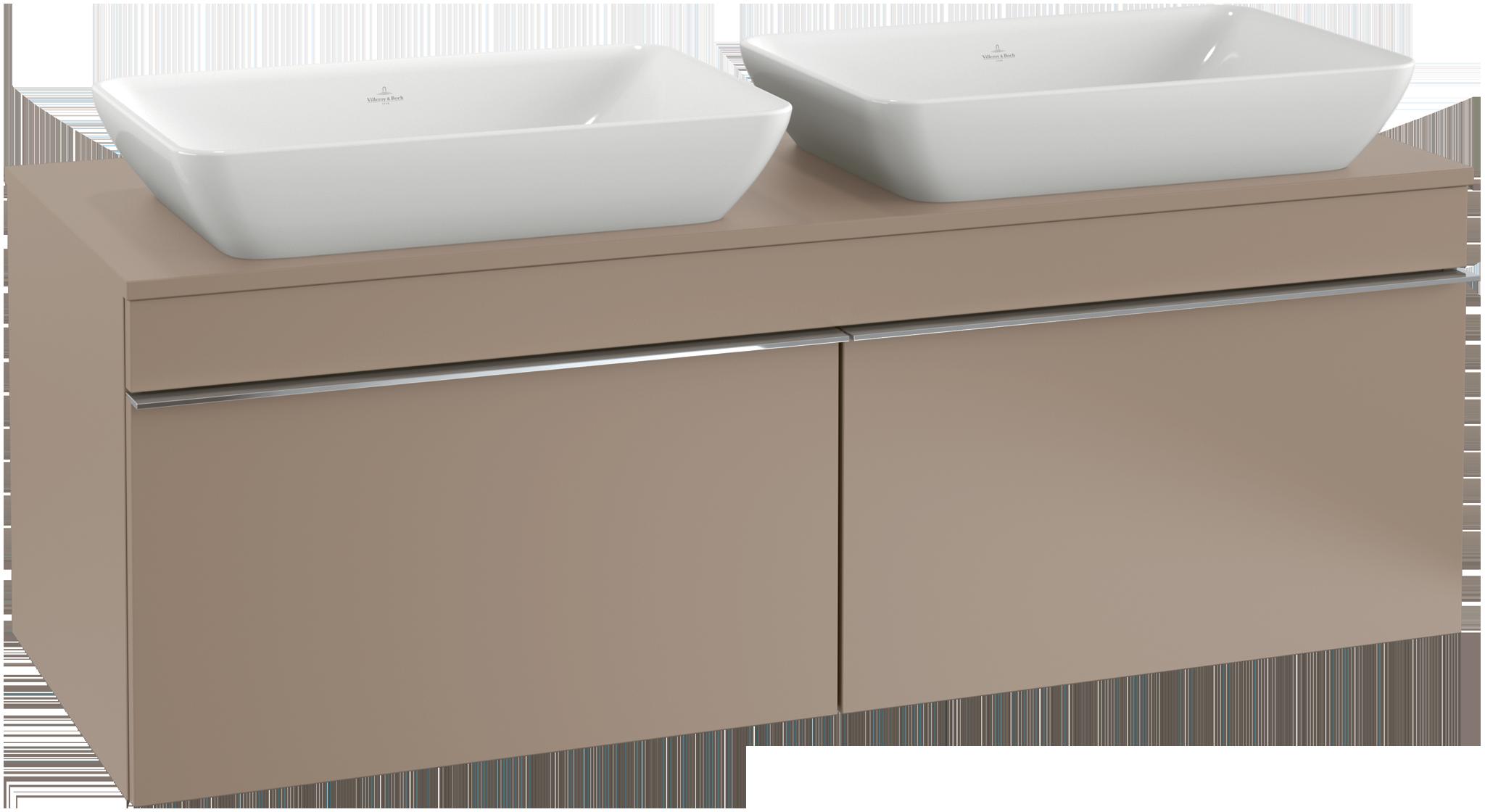 venticello waschtischunterschrank a94901 villeroy boch. Black Bedroom Furniture Sets. Home Design Ideas