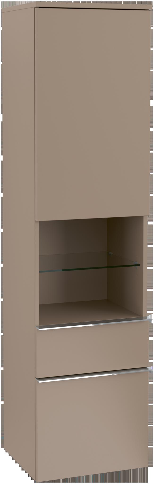 venticello hochschrank a95203 villeroy boch. Black Bedroom Furniture Sets. Home Design Ideas