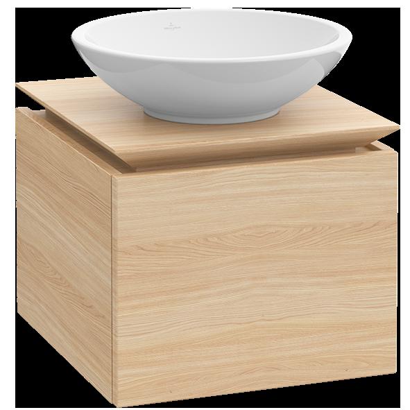 legato waschtischunterschrank b100l0 villeroy boch. Black Bedroom Furniture Sets. Home Design Ideas