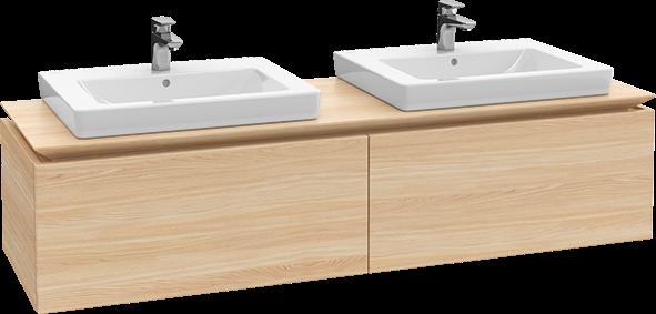 legato waschtischunterschrank b146l6 villeroy boch. Black Bedroom Furniture Sets. Home Design Ideas