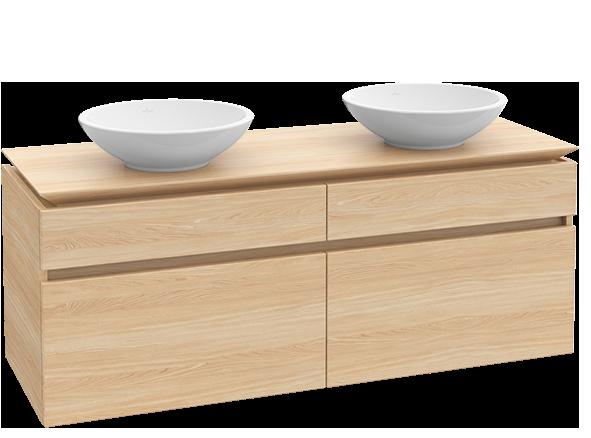 legato waschtischunterschrank b15000 villeroy boch. Black Bedroom Furniture Sets. Home Design Ideas