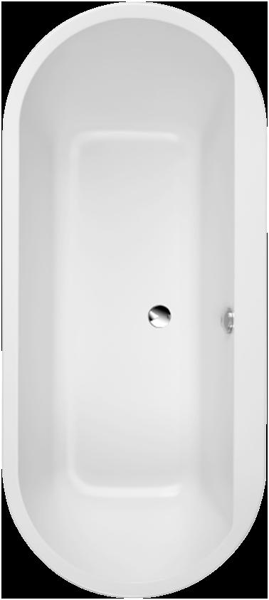 badewanne villeroy boch villeroy boch subway bath white. Black Bedroom Furniture Sets. Home Design Ideas