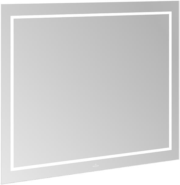finion spiegel g61010 villeroy boch. Black Bedroom Furniture Sets. Home Design Ideas