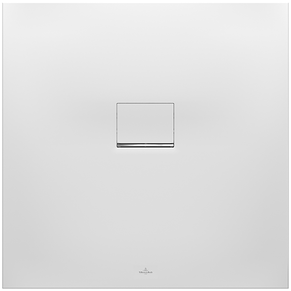 squaro infinity duschwanne udq1010sqi1v villeroy boch. Black Bedroom Furniture Sets. Home Design Ideas