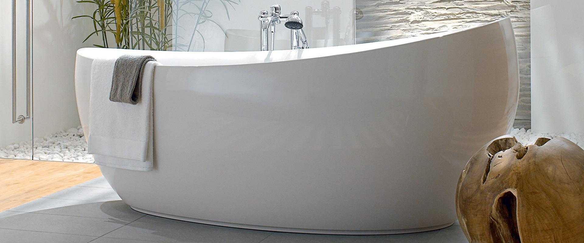 kollektion aveo new generation von villeroy boch nat rliche sthetik modern interpretiert. Black Bedroom Furniture Sets. Home Design Ideas