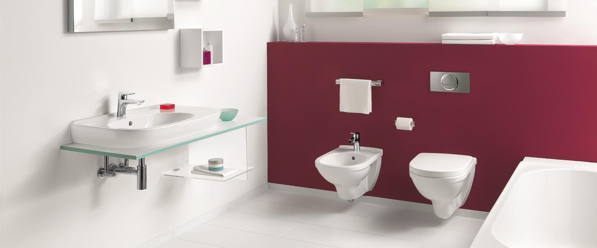 Villeroy Boch Badewanne war tolle stil für ihr haus design ideen