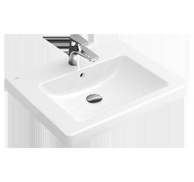 Extrem Waschtische & Waschbecken von Villeroy & Boch entdecken RV09